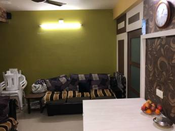 1432 sqft, 2 bhk Apartment in Builder Project Bopal Road, Ahmedabad at Rs. 22000