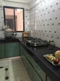 2100 sqft, 3 bhk Apartment in Builder Project Navrangpura, Ahmedabad at Rs. 45000
