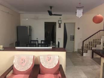 1987 sqft, 2 bhk Apartment in Builder Project Navrangpura, Ahmedabad at Rs. 35000