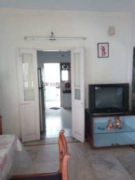 2122 sqft, 3 bhk Apartment in Builder Project South Bopal, Ahmedabad at Rs. 45000
