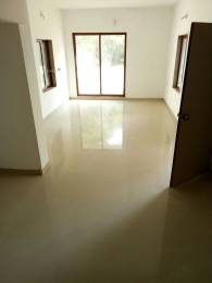 2122 sqft, 3 bhk Apartment in Builder Project gota SG higway, Ahmedabad at Rs. 15000