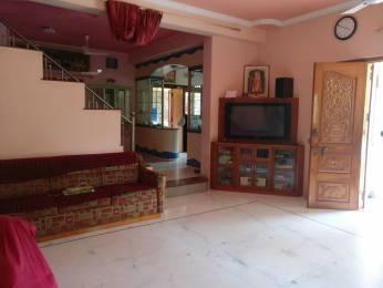 2896 sqft, 3 bhk Villa in Builder Project vastrapur Lake, Ahmedabad at Rs. 60000