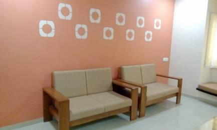 1542 sqft, 2 bhk Apartment in Builder Project Ambavadi, Ahmedabad at Rs. 32500