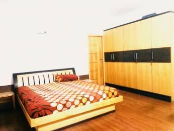 1943 sqft, 3 bhk Apartment in Builder Project Shilaj, Ahmedabad at Rs. 45000