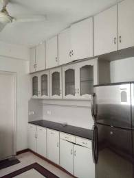 2755 sqft, 3 bhk Villa in Builder Project gota SG higway, Ahmedabad at Rs. 50000
