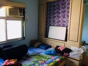 1280 sqft, 2 bhk Apartment in Builder Project Paldi Road, Ahmedabad at Rs. 21000