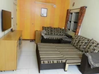 2896 sqft, 3 bhk Villa in Builder Project Naranpura, Ahmedabad at Rs. 80000