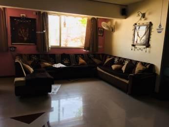 2167 sqft, 3 bhk Villa in Builder Project Naranpura, Ahmedabad at Rs. 85000