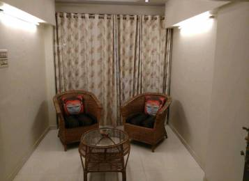 1539 sqft, 2 bhk Apartment in Builder Project Bodak, Ahmedabad at Rs. 35000