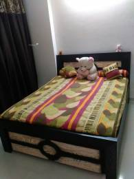 1912 sqft, 3 bhk Apartment in Builder Project S G Highway, Ahmedabad at Rs. 40000