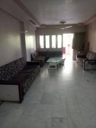 1965 sqft, 3 bhk Apartment in Builder Project Ghatlodia Road, Ahmedabad at Rs. 25000