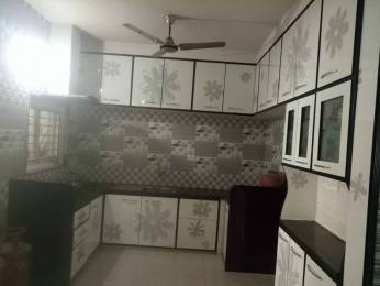 1853 sqft, 3 bhk Apartment in Builder Project Satellite, Ahmedabad at Rs. 30000