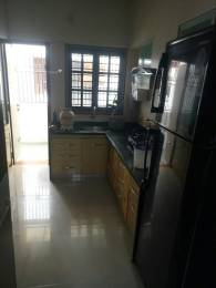 1325 sqft, 2 bhk Apartment in Builder Project Gurukul Road, Ahmedabad at Rs. 28000