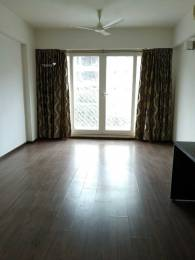 2154 sqft, 3 bhk Apartment in Builder Project vastrapur Lake, Ahmedabad at Rs. 23000