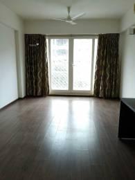 2154 sqft, 3 bhk Apartment in Builder Project vastrapur Lake, Ahmedabad at Rs. 23000