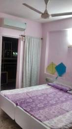 1386 sqft, 2 bhk Apartment in Builder Project Makarba, Ahmedabad at Rs. 25000