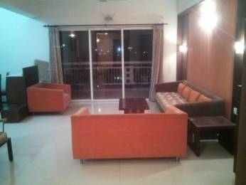 1537 sqft, 3 bhk Apartment in Builder Project Naranpura, Ahmedabad at Rs. 35000