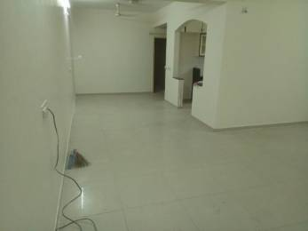 1423 sqft, 3 bhk Apartment in Builder Project Ghatlodiya, Ahmedabad at Rs. 30000