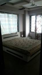 1080 sqft, 2 bhk Apartment in Builder Project Science City, Ahmedabad at Rs. 22000