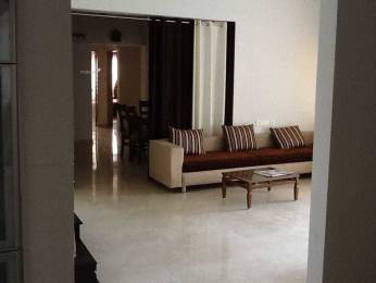 2345 sqft, 4 bhk Apartment in Builder Project gota SG higway, Ahmedabad at Rs. 60000