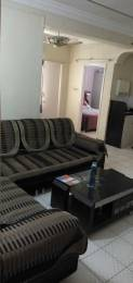 2085 sqft, 3 bhk Apartment in Builder Project Prahlad Nagar Road, Ahmedabad at Rs. 70000