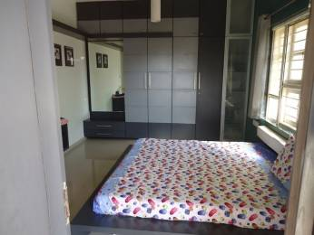 2300 sqft, 3 bhk Apartment in Builder Project Bopal, Ahmedabad at Rs. 40000