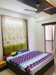 1253 sqft, 2 bhk Apartment in Builder Project Satellite Road, Ahmedabad at Rs. 23500