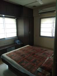 1560 sqft, 3 bhk Apartment in Builder Project Gota, Ahmedabad at Rs. 22000