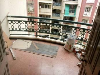 1845 sqft, 3 bhk Apartment in Builder Project Gurukul, Ahmedabad at Rs. 22500