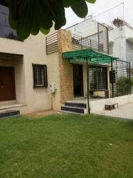 2295 sqft, 3 bhk Villa in Ganesh Shangrila Thaltej, Ahmedabad at Rs. 40000