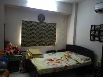 1900 sqft, 3 bhk Apartment in Builder Project Naranpura, Ahmedabad at Rs. 48000