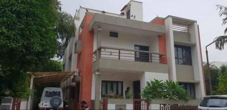 5670 sqft, 6 bhk Villa in Nobles Residency Thaltej, Ahmedabad at Rs. 6.5000 Cr