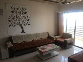 1600 sqft, 3 bhk Apartment in Builder Project Science City, Ahmedabad at Rs. 25000