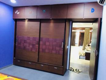 1980 sqft, 3 bhk Apartment in Builder Project Science City, Ahmedabad at Rs. 1.2500 Cr
