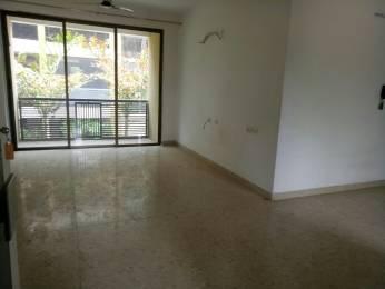 927 sqft, 2 bhk Apartment in Builder VIGHNAHARTA VISHESH RESIDANCY Gota, Ahmedabad at Rs. 45.0000 Lacs