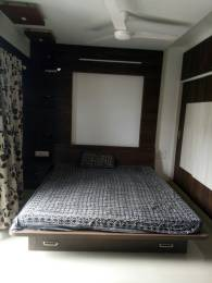 1985 sqft, 3 bhk Apartment in Builder Project Bodakdev, Ahmedabad at Rs. 55000