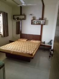 2985 sqft, 4 bhk Villa in Builder Project Bodakdev, Ahmedabad at Rs. 0.0100 Cr