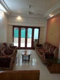 1965 sqft, 3 bhk Apartment in Builder Project Satellite, Ahmedabad at Rs. 22500