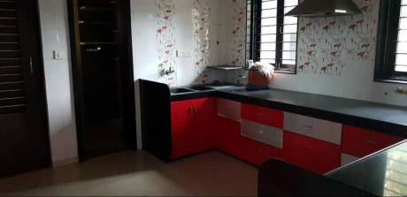 2453 sqft, 3 bhk Villa in Builder Project Satellite Road, Ahmedabad at Rs. 65000