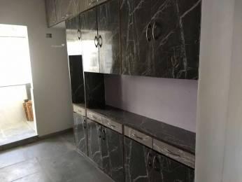 2500 sqft, 3 bhk Apartment in Advance Le Jardin Ellisbridge, Ahmedabad at Rs. 42000