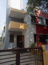 2700 sqft, 4 bhk Villa in Sahara Samatva Bunglow Shela, Ahmedabad at Rs. 42000