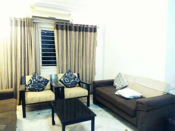 2432 sqft, 3 bhk Villa in Balleshwar Upvan Bopal, Ahmedabad at Rs. 65000