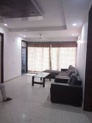 3725 sqft, 5 bhk Apartment in JP Iscon Iscon Platinum Bopal, Ahmedabad at Rs. 1.1000 Lacs