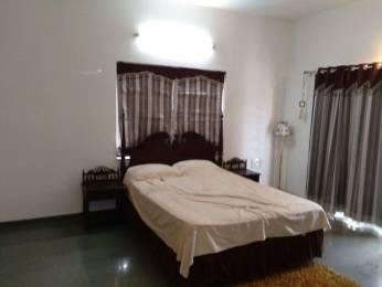 2500 sqft, 4 bhk Villa in Builder Project Thaltej, Ahmedabad at Rs. 80000