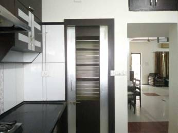 2400 sqft, 3 bhk IndependentHouse in Builder Project Ghuma, Ahmedabad at Rs. 26000