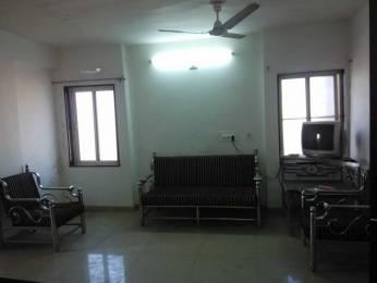 2500 sqft, 3 bhk Apartment in Builder Project Navrangpura, Ahmedabad at Rs. 20000