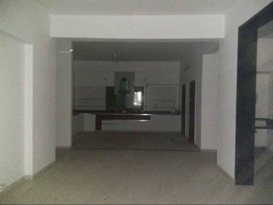 5000 sqft, 5 bhk Apartment in JP Iscon Iscon Platinum Bopal, Ahmedabad at Rs. 75000
