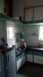 1650 sqft, 2 bhk Apartment in Builder Project South Bopal, Ahmedabad at Rs. 21000