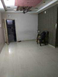 1885 sqft, 3 bhk Apartment in Builder Project South Bopal, Ahmedabad at Rs. 28000