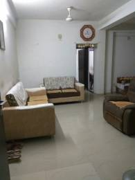 1885 sqft, 3 bhk Apartment in Builder Project South Bopal, Ahmedabad at Rs. 32000